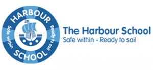 The Harbour School Portsmouth